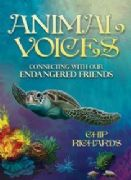 Animal Voices - Chip Richards